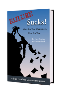http://failuresucksbook.com