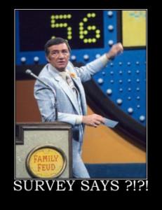 survey says waypoint group