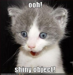 shiny_object