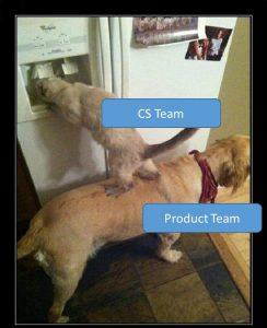 customer feedback compensation