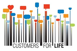 Intacct Creates Customers for Life