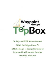 Waypoint-Topbox-Go-Beyond-NPS-Measurement